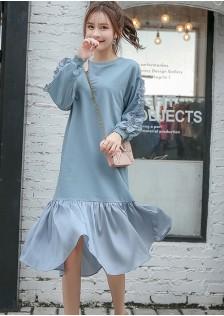 GSS7116X Dress *