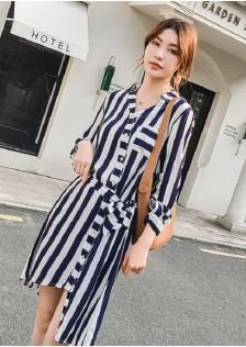 GSS1002X Dress *