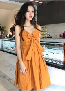 GSS9363X Dress *