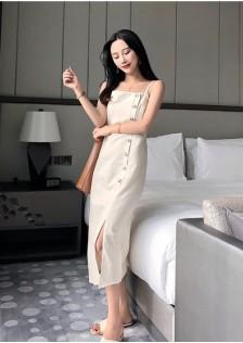 GSS9051X Dress *