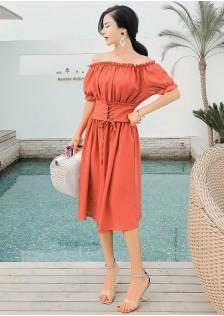 GSS7827X Dress *