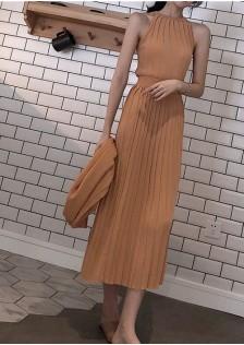 GSS903X 3pcs-Top+Skirt *