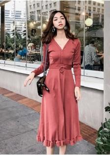 GSS3372X Dress *