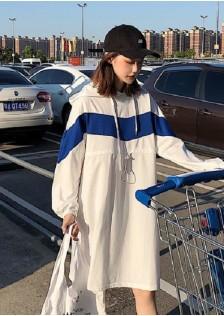 GSS6011-1X Dress *