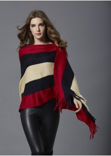 GSS6662X Outer red,gray,yellow $15.24 27XXXX10700396-FL2LV2F100