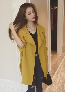 GSS513X Outer yellow,red $17.41 37XXX10212272-LA1LVE35-A