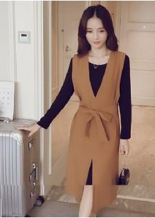 GSS036X 2pcs-Dress *