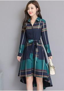 GSS6055X Dress .***