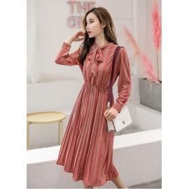 GSS5705X Dress.
