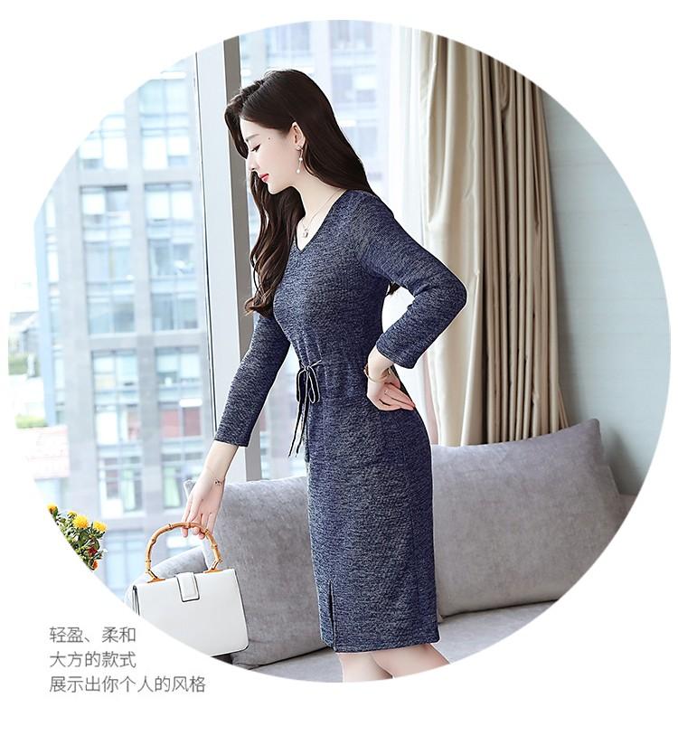 GSS8806X Dress*