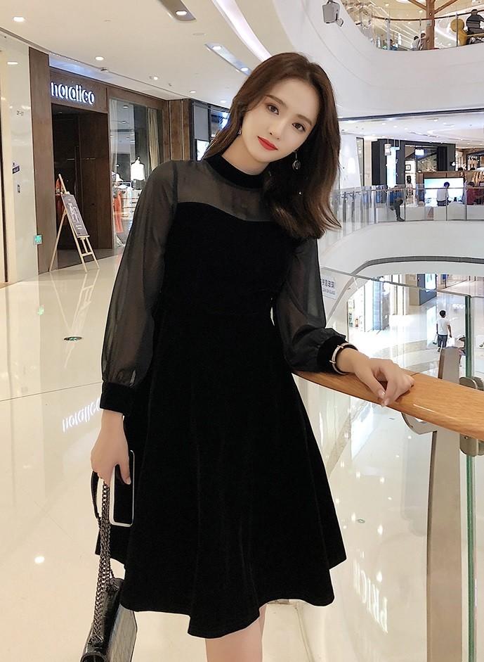 GSS9955X Dress *
