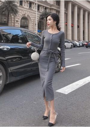 GSS307X Dress.