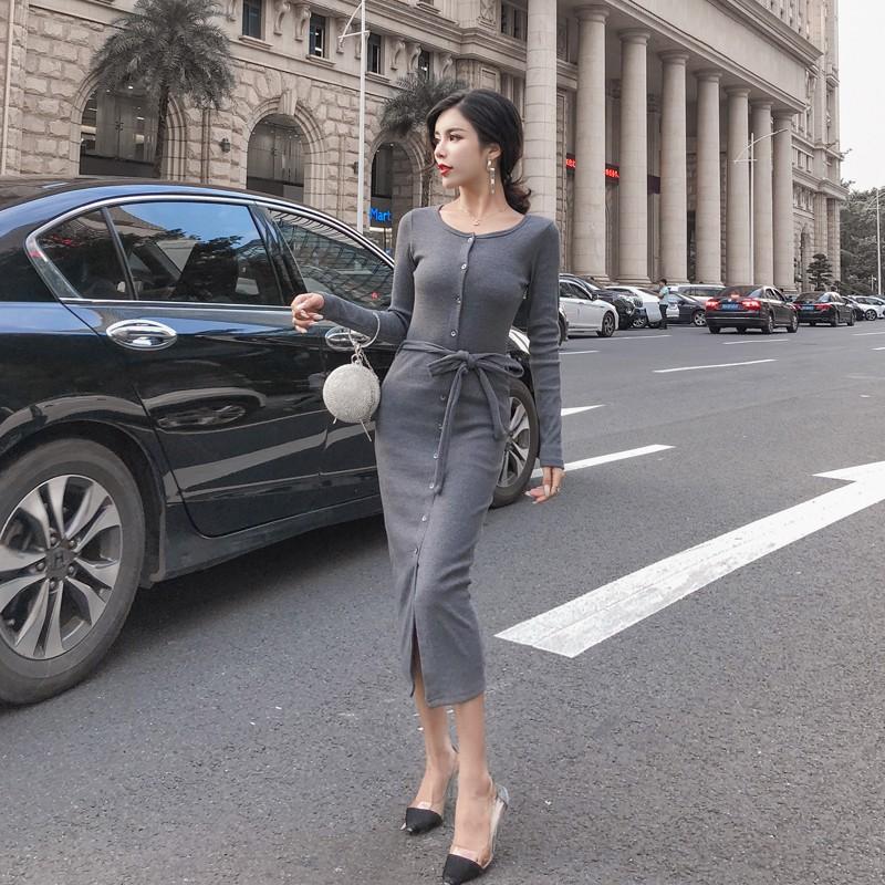 GSS307X Dress *