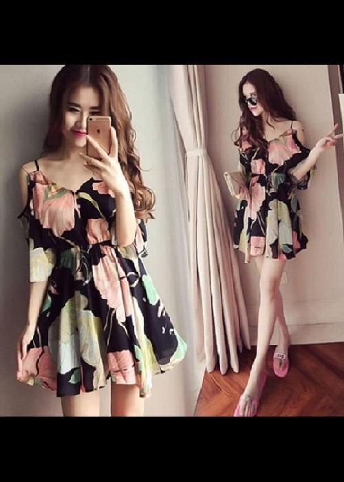 GSS544X Dress *
