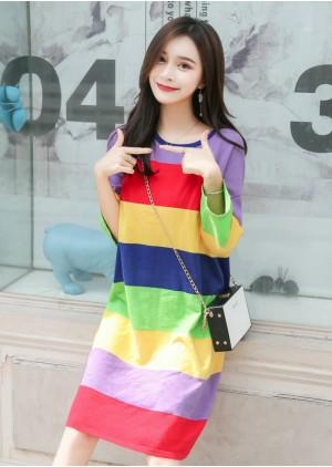GSS8069X Dress.