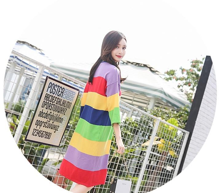 GSS8069X Dress *