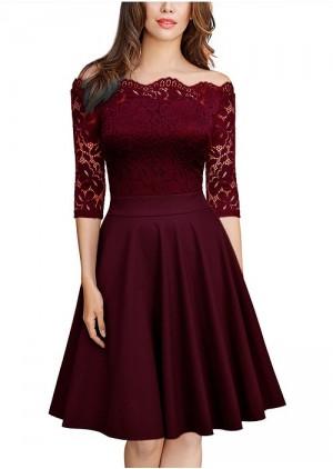 GSS9353X Dress .***
