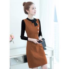 GSS8660X Dress.***