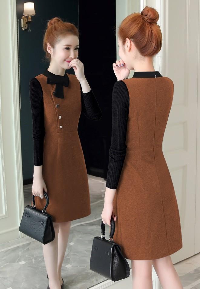 GSS8660X Dress *
