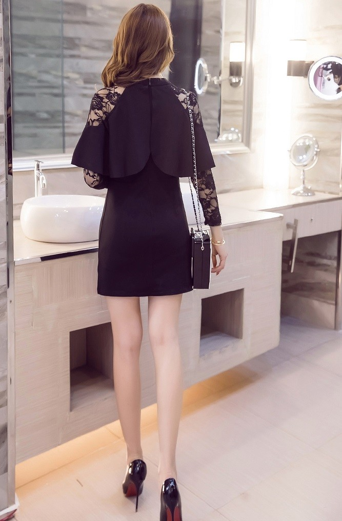 GSS9377X Dress *