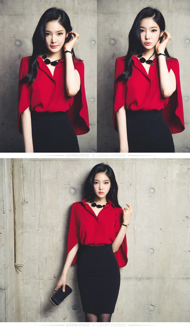 GSS982X Top+Skirt red,blue,white $18.50