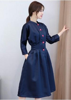 GSS9130X Dress .