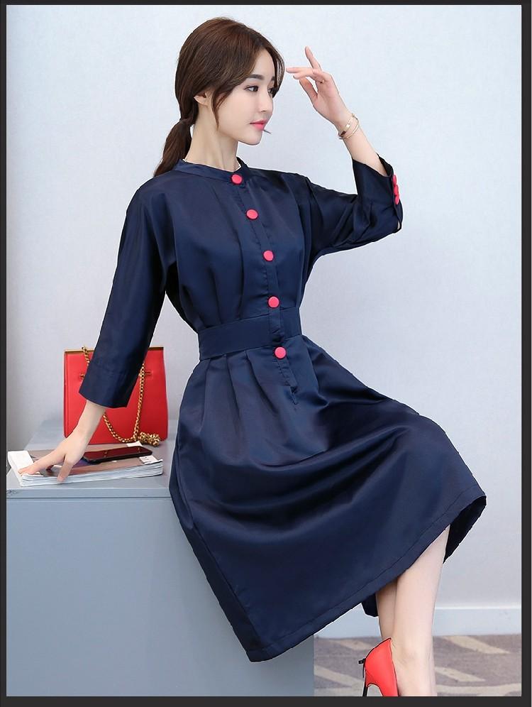 GSS9130X Dress $19.59