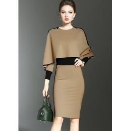 GSS6821X Dress.