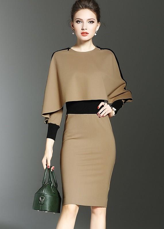GSS6821X Dress $19.15