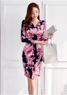 GSS8693X Dress *