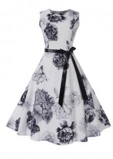 GSS6320X Dress *