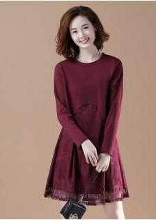 GSS18057X Big-Dress *