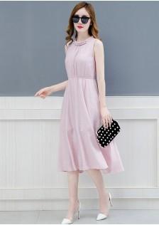 GSS232X Dress*