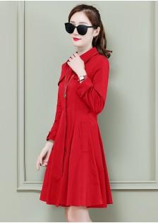 GSS278X Dress*