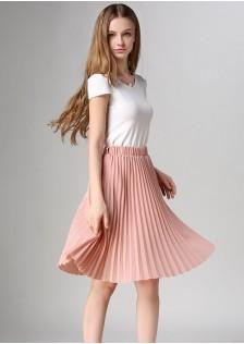 GSS1883X Skirt*
