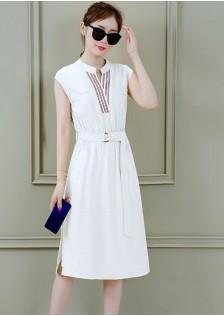 GSS1083X Dress*