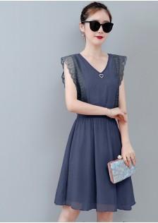 GSS235X Dress*