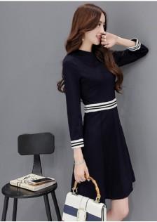 GSS458X Dress $12.20 black