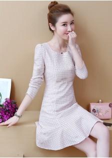 GSS938X Dress*