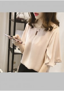 GSS9388X Top *