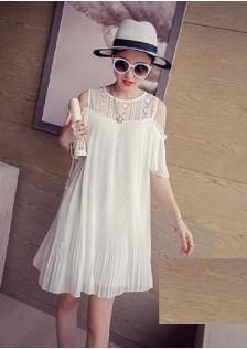 GSS927X Dress *