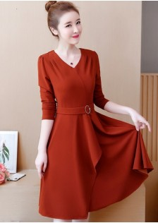 GSS7111X Big-Dress *