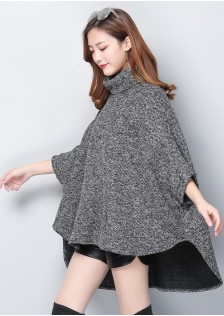 GSS5303X Outer *