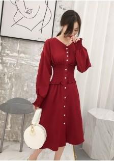 GSS5576X Dress *