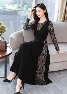 GSS9765X Dress *