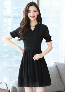GSS8593X Dress .***