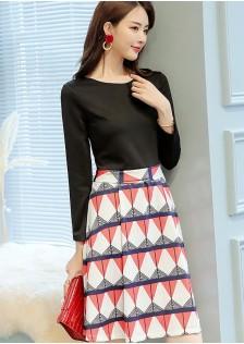 GSS1161X Dress *