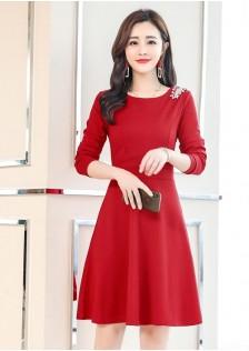 GSS7169X Dress*