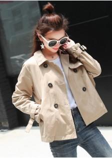 GSS8353X Jacket *