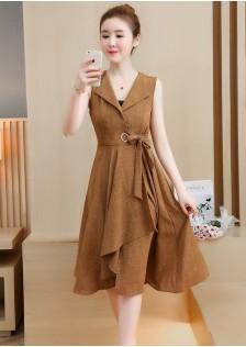 GSS9356X Dress*